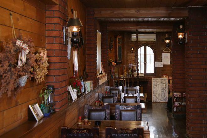 レストラン 喫茶 モック_3