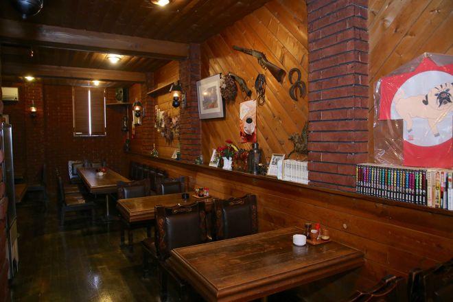 レストラン 喫茶 モック_5