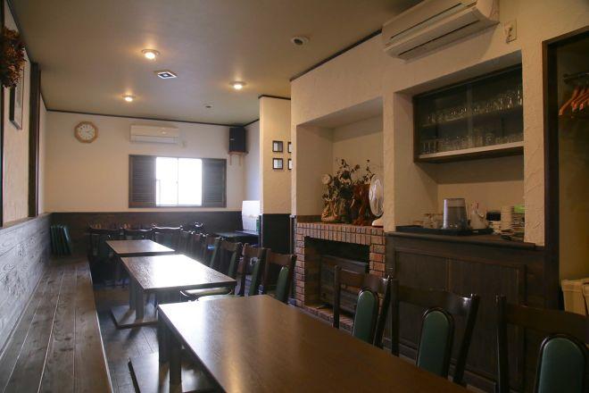 レストラン 喫茶 モック_6