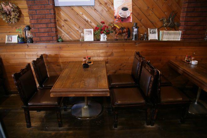 レストラン 喫茶 モック_22