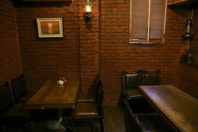 レストラン 喫茶 モック_25