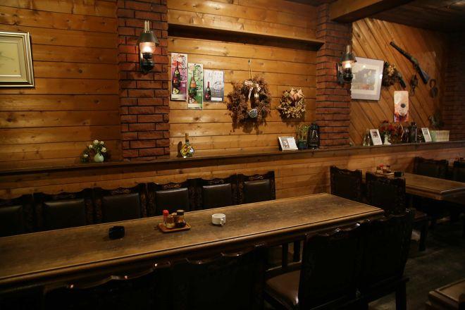 レストラン 喫茶 モック_26