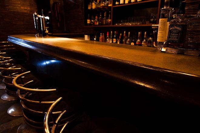 Bar Passage_8