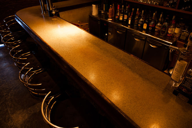 Bar Passage_9