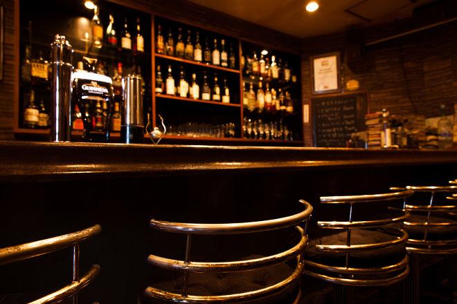 Bar Passage_10
