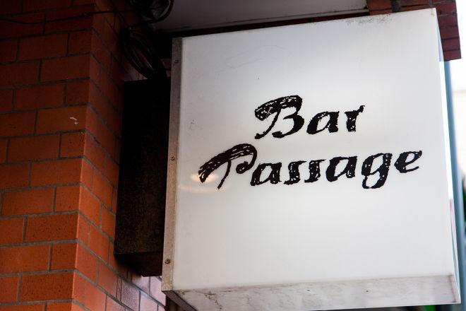 Bar Passage_25