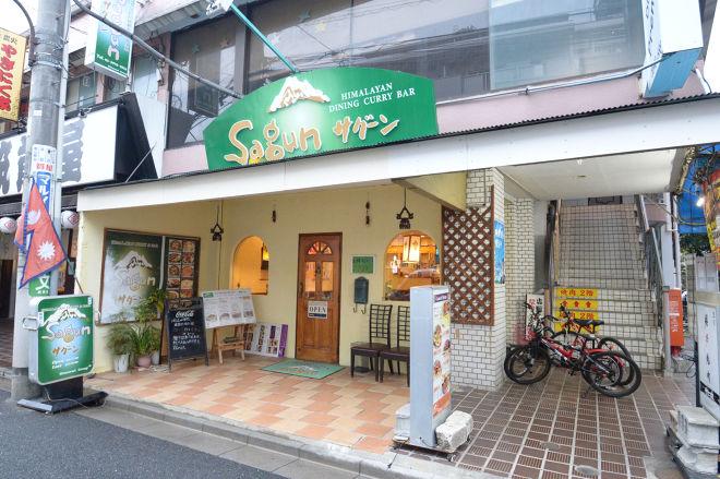 Sagun Nakamurabashi_27