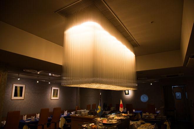 レストラン ストックホルム_3