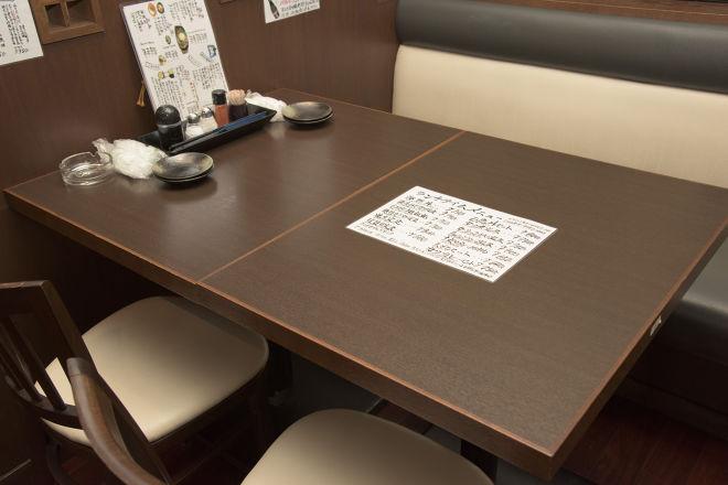 和洋中創作料理 居酒屋たまちゃん_13