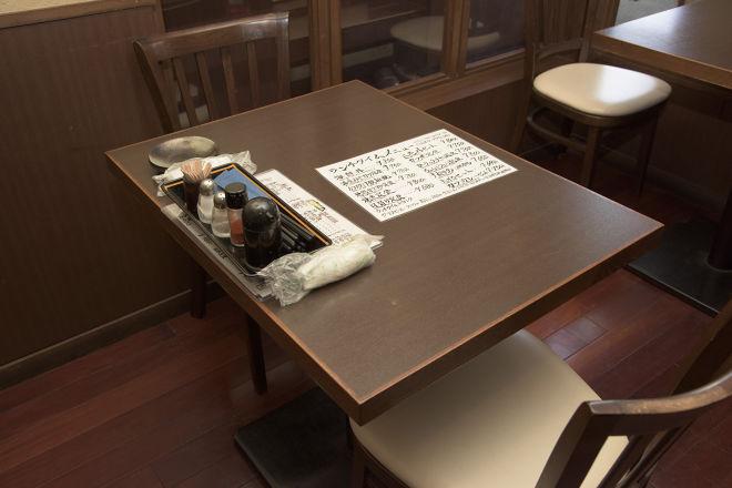 和洋中創作料理 居酒屋たまちゃん_14