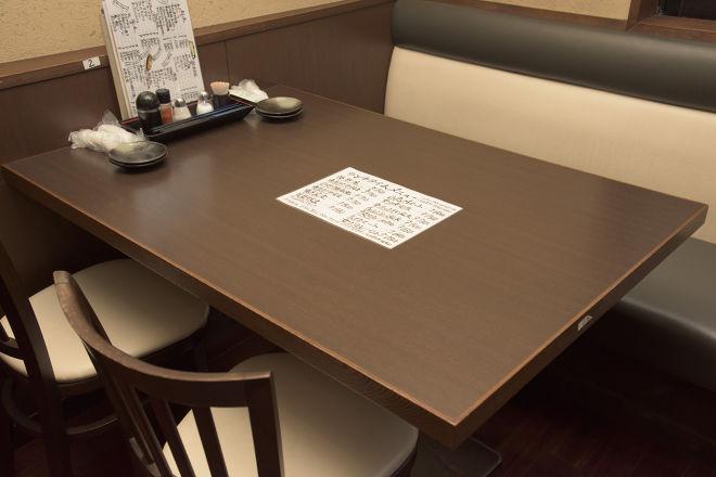 和洋中創作料理 居酒屋たまちゃん_16