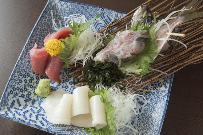 和洋中創作料理 居酒屋たまちゃん_21