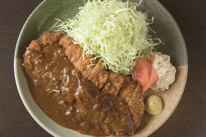和洋中創作料理 居酒屋たまちゃん_26