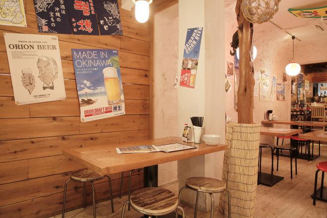 かりゆし食堂酒場 Enn_31