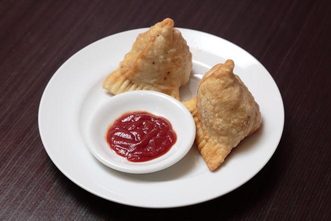 インドネパール料理 ダイマス_9