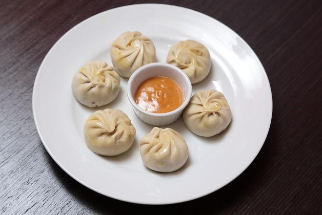 インドネパール料理 ダイマス_10
