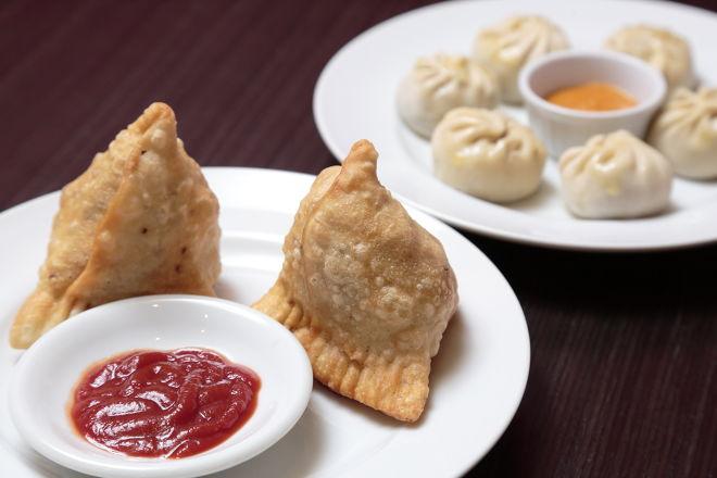 インドネパール料理 ダイマス_11