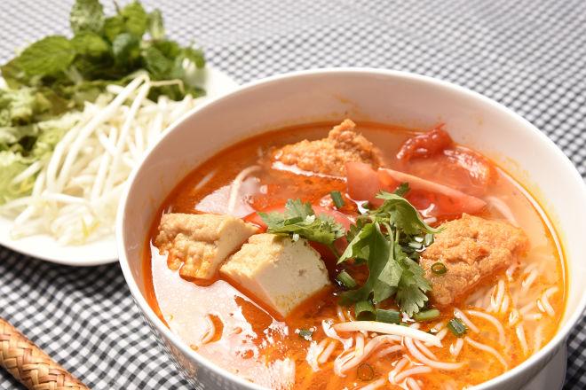 ベトナム料理 オールドサイゴン_17