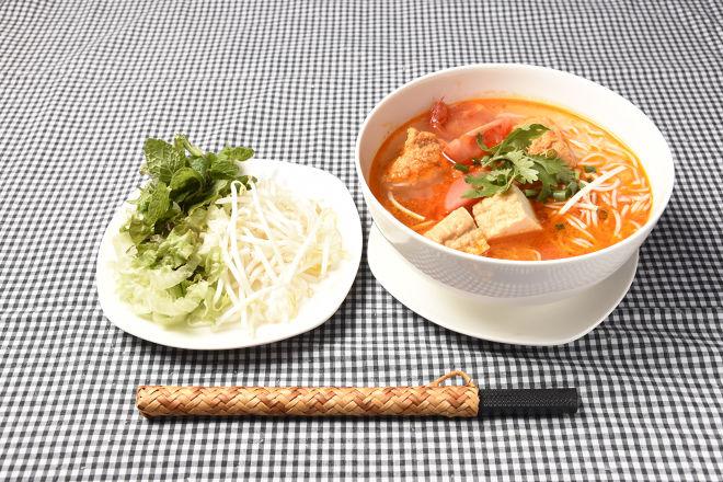 ベトナム料理 オールドサイゴン_21