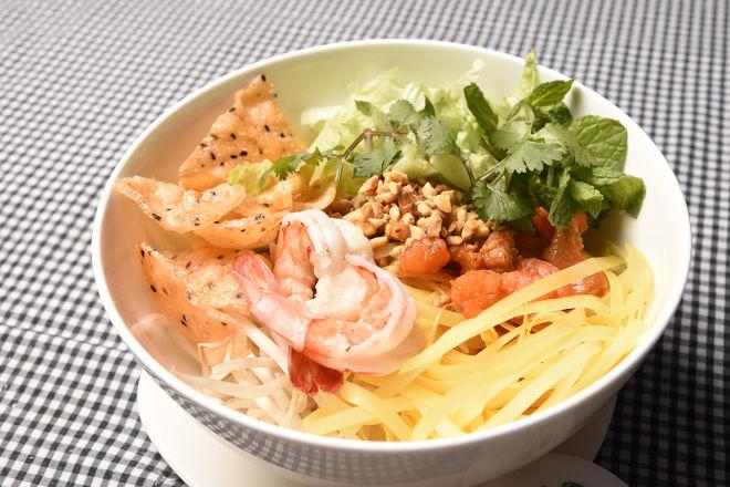 ベトナム料理 オールドサイゴン_23