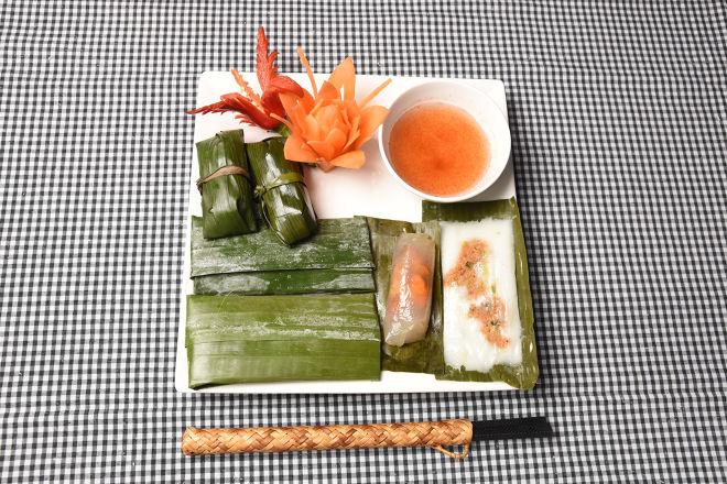 ベトナム料理 オールドサイゴン_24