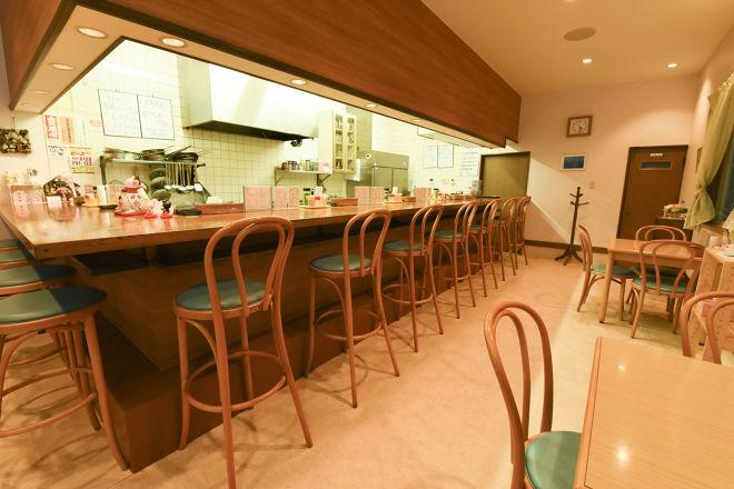 キッチンハウス_2