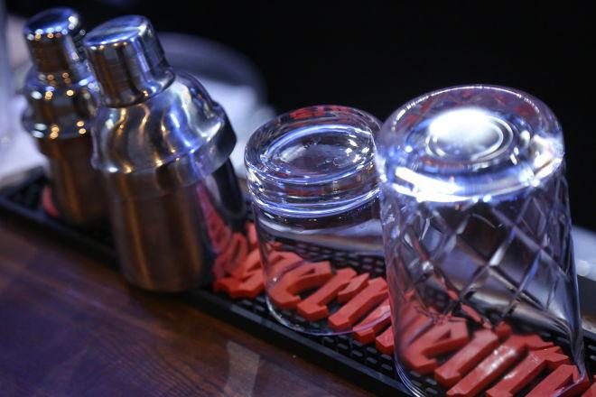 Bar Lizard(バー リザード)_5