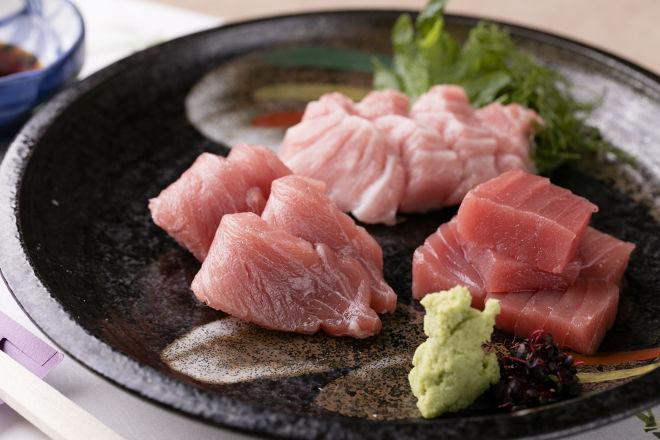 日本料理 香車_5