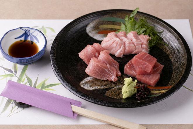 日本料理 香車_6