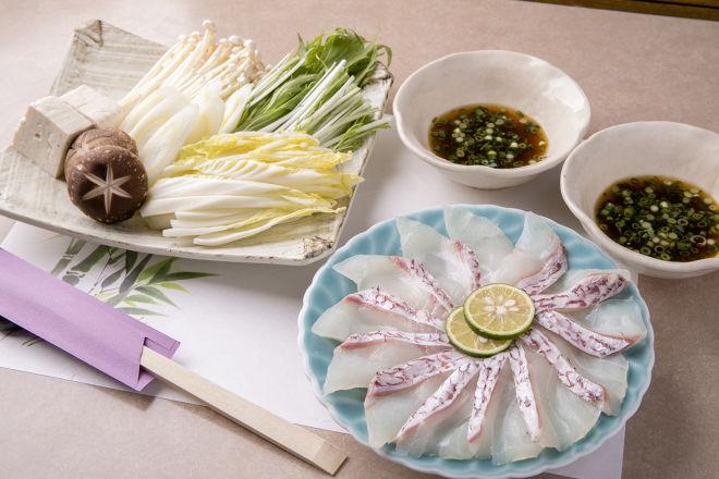日本料理 香車_13