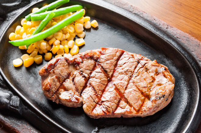 BEEF UP TOKYO CHARCOAL GRILL&BAR_20