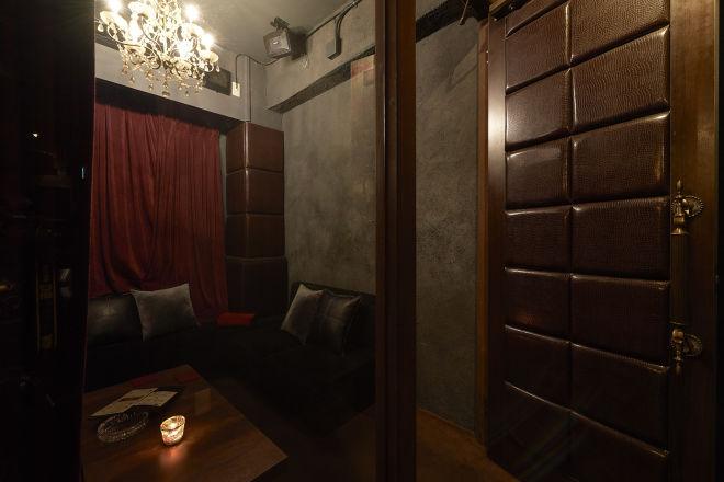 個室のあるBAR ixs_29