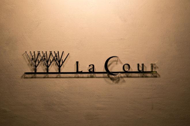 BAR La Cour_10