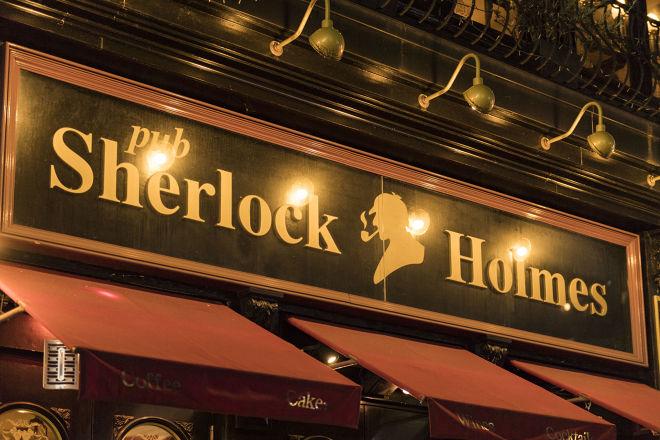 Sherlock Holmes_24