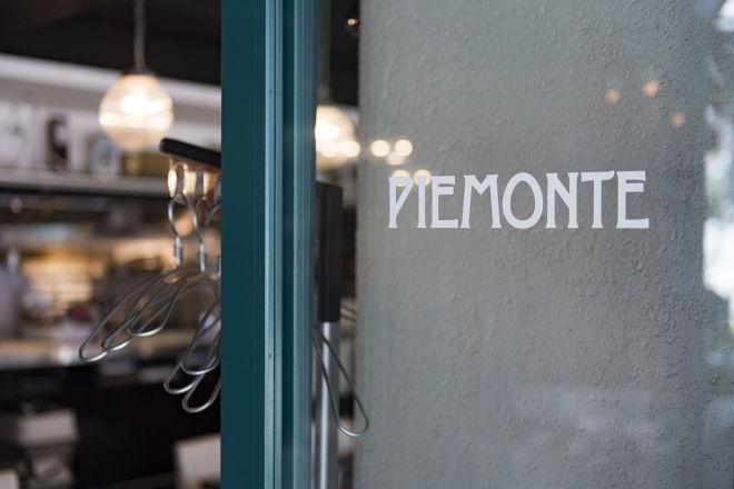 PIEMONTE_25