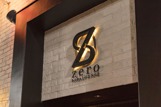 ZERO_23