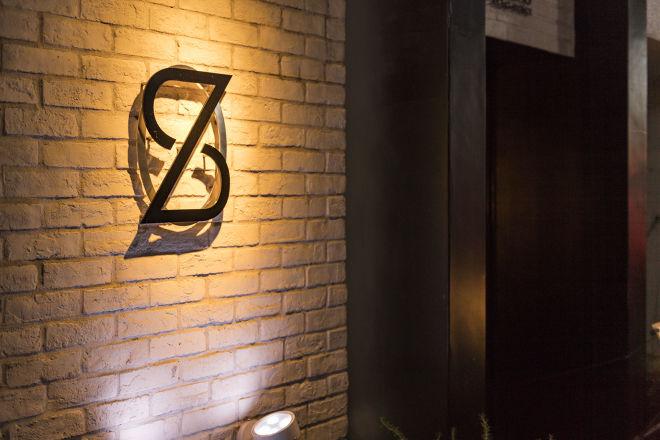 ZERO_25