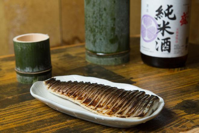 旬菜料理 GENKI屋_21