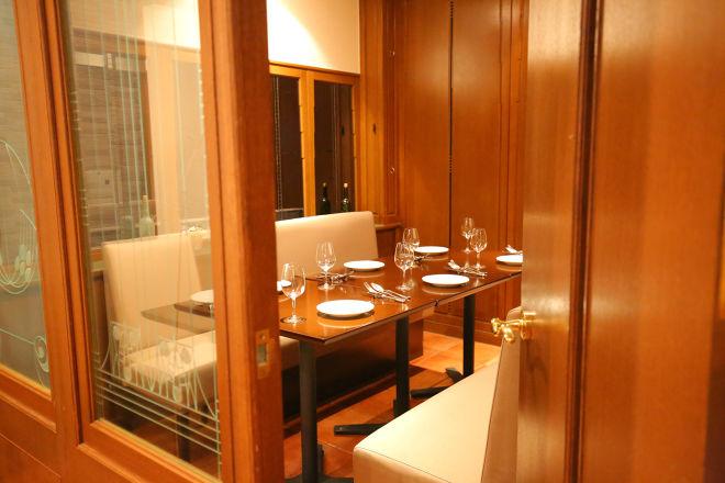 dining kitchen RYU_20