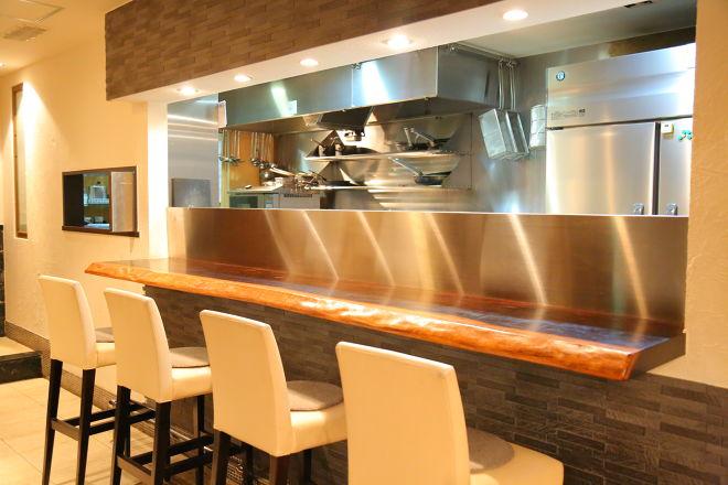 dining kitchen RYU_24