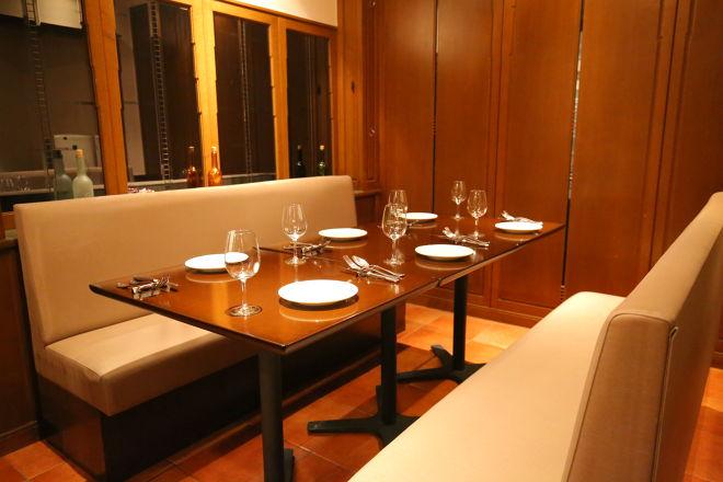 dining kitchen RYU_26