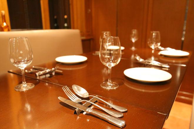 dining kitchen RYU_28
