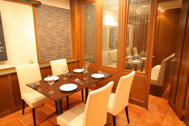 dining kitchen RYU_29