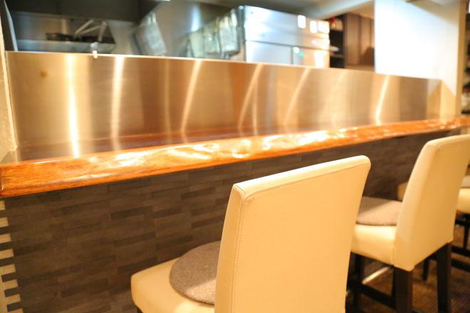 dining kitchen RYU_30