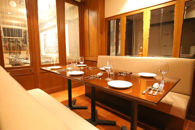 dining kitchen RYU_32