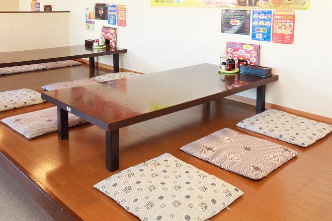 台湾料理 福源_24