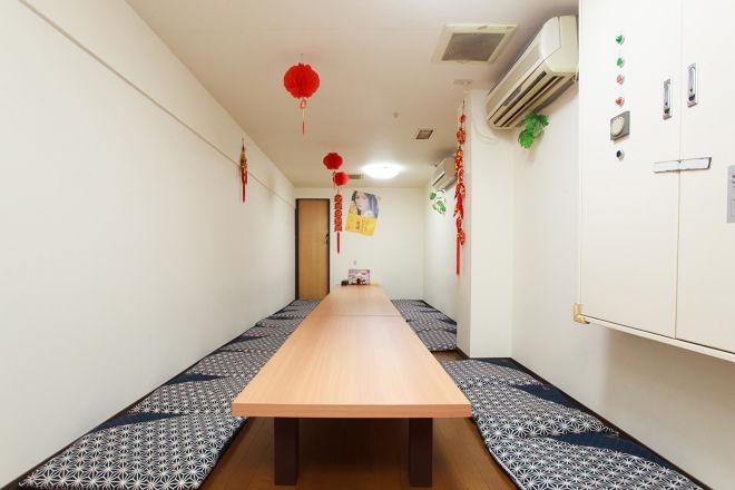 台湾料理 福源_28