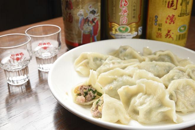 中国料理 海浜軒_6