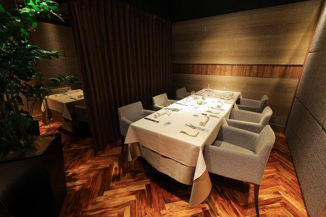 Cucina Italiana Tre Monte_4