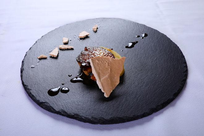 Cucina Italiana Tre Monte_14